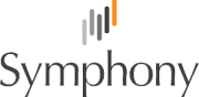 cropped-symphony-logo.png